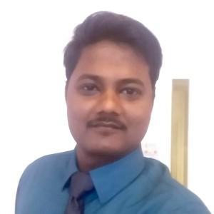 Sathish Murali